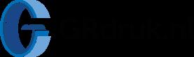 GR Drukkerij | grdruk.nl